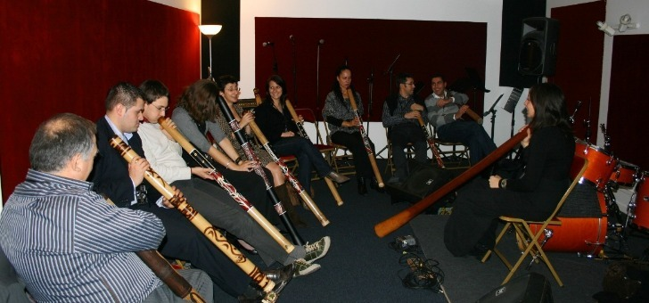 atelier-didgeridoo
