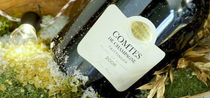 champagne-taittinger-a-reims