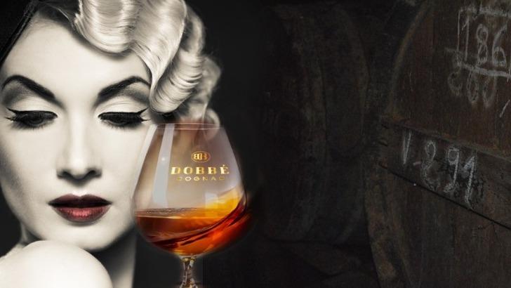 cognac-dobbe-a-cognac