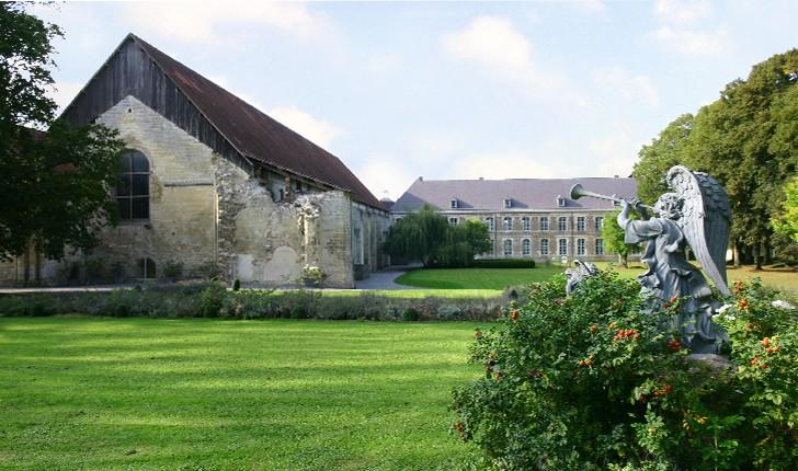 parc-abbaye-de-vaucelles
