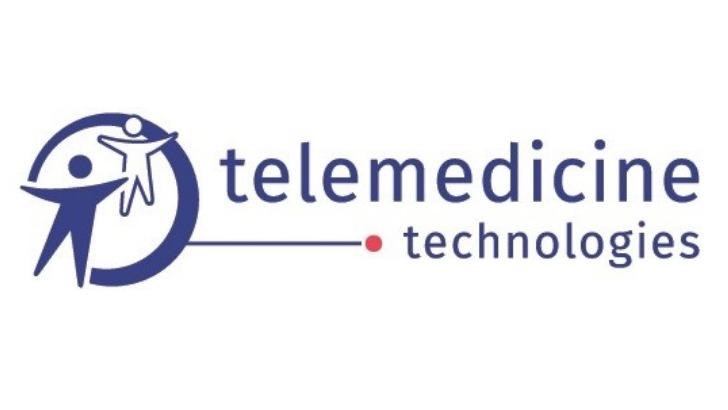 telemedicine-technologies-a-boulogne-billancourt-creation-de-solution-e-sante-logo