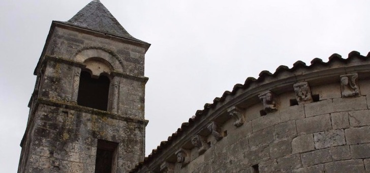 eglise-de-saint-trojan