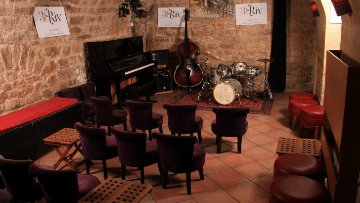 38-riv-a-paris-vibrer-aux-groove-du-soul-jazz-music-des-annees-40