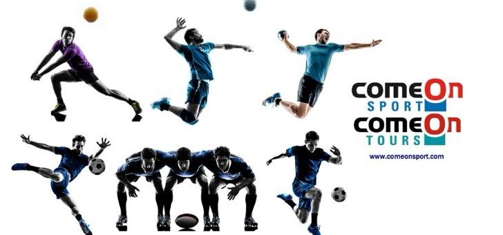 comeon-sport-a-marcoussis-promouvoir-destination-france-a-travers-voyage-sportif
