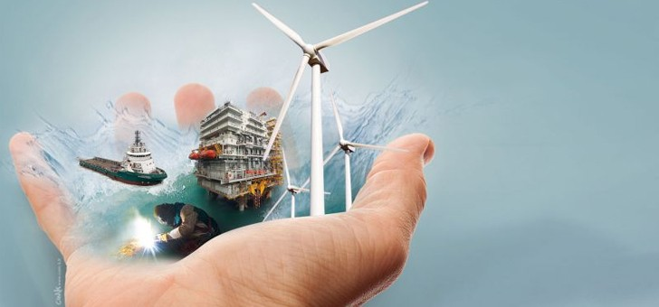 bretagne-pole-naval-cree-2007-essor-entreprises