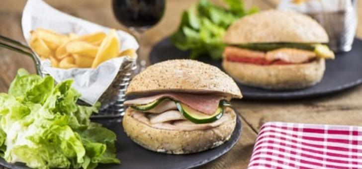 hummm-burger
