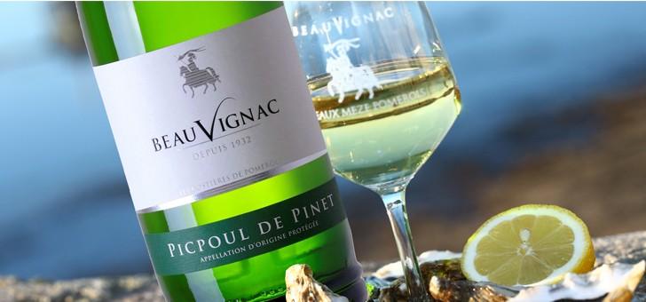 des-vins-appellation-picpoul-de-pinet