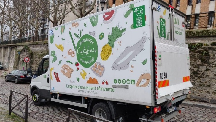 foodtech-califrais-a-paris