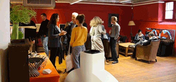 bo-a-premier-espace-coworking-france