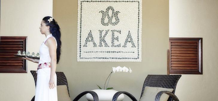 akea-spa-beauty