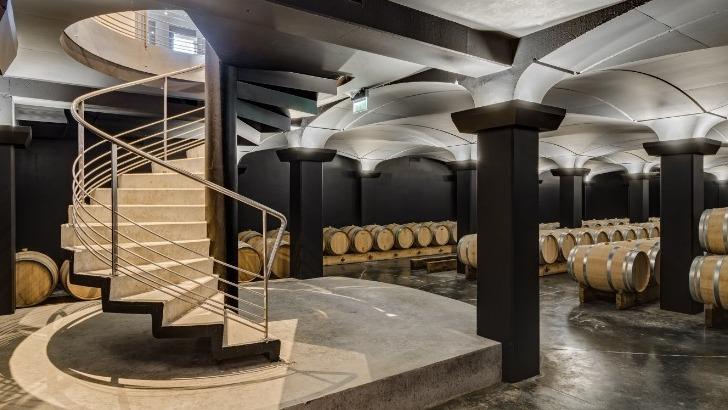 vignobles-k-pour-promotion-de-oenotourisme-de-luxe