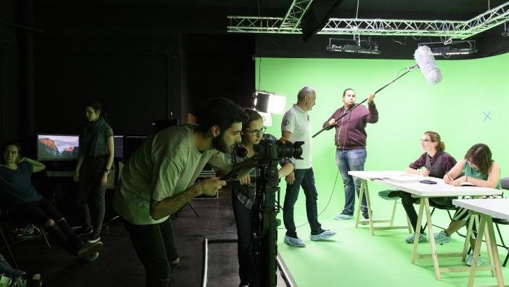 animation-jeu-video-lisaa-est-a-pointe-des-techniques-numeriques-offre-aux-etudiants-une-infrastructure-et-des-equipements-de-haut-niveau