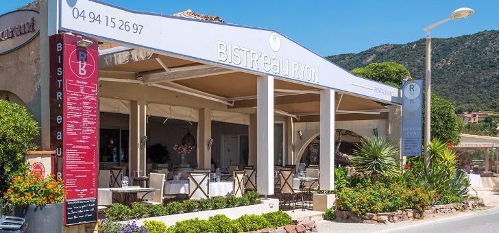 etes-a-plage-saint-clair-au-restaurant-bistr-eau-ryon-au-lavandou