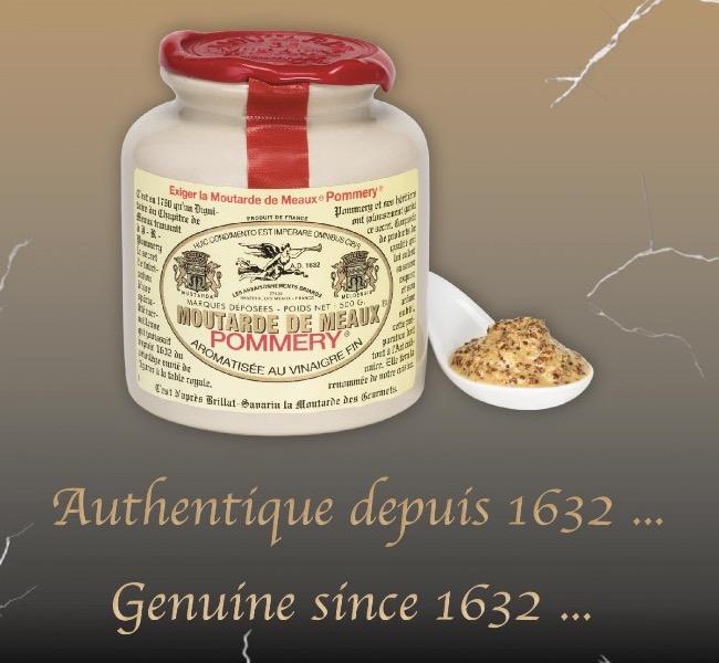 authentique-depuis-1632