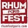 Paris Rhum Fest – Médaille d'Argent