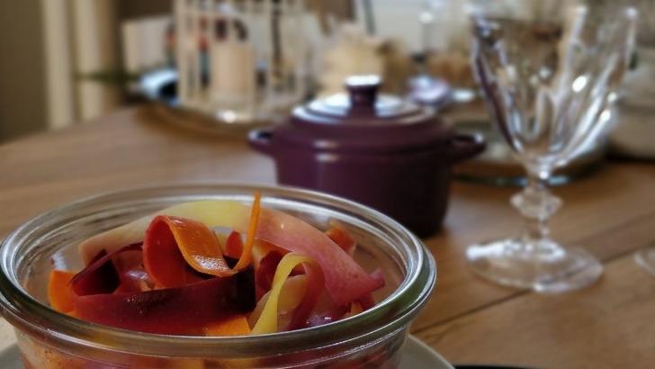 partager-passion-de-cuisine-gastronomique-avec-papilles-mamies