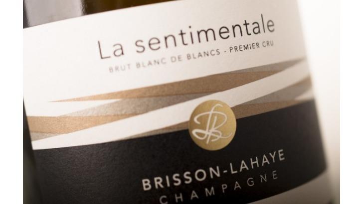 champagne-brisson-lahaye-toutes-cuvees-expriment-singularite-des-terroirs-ici-avons-sentimentale-brut-blanc-de-blancs-premier-cru