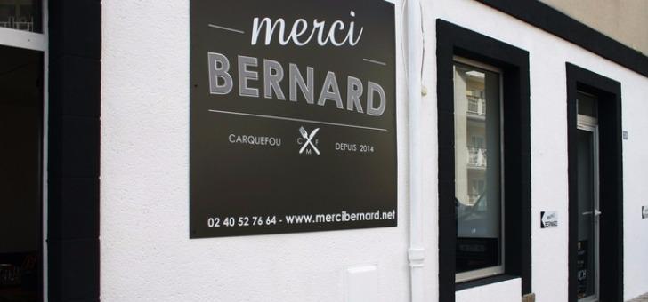 restaurant-merci-bernard-a-carquefou