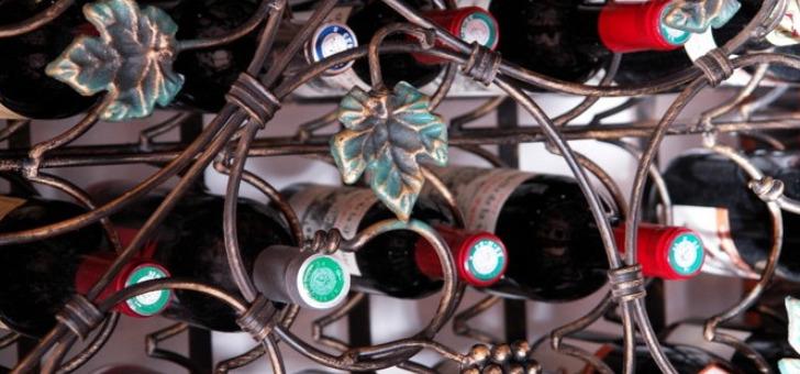 haut-jardin-cave-350-references-vins-terroir
