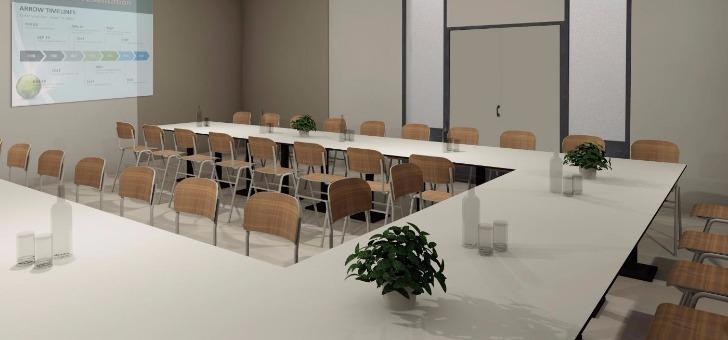 salle-de-seminaire