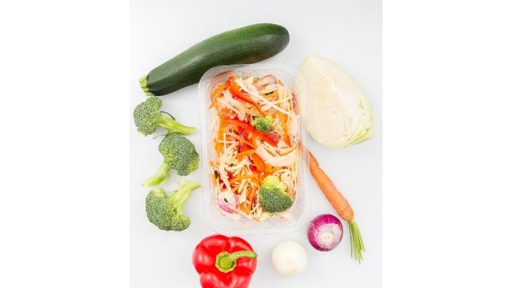 frais-eminces-a-pontchateau-a-cote-de-nantes-faire-simple-pour-manger-equilibre-et-varie