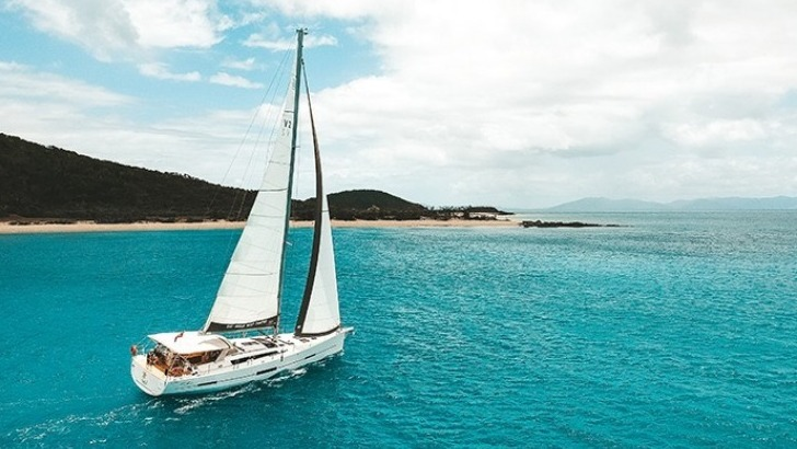 dream-yacht-charter-parcourez-terre-entiere