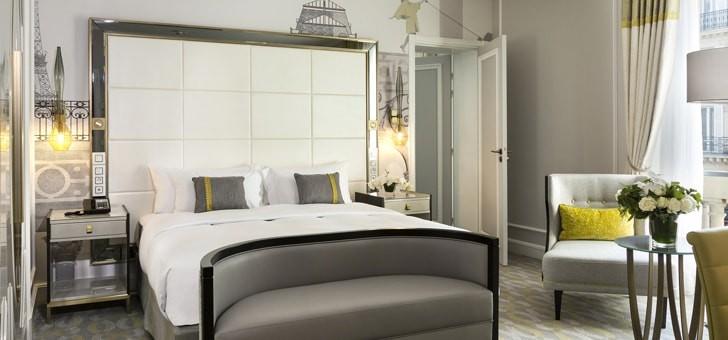 ses-peintures-modernes-son-mobilier-contemporain-contribuent-a-rendre-lieu-vraiment-tres-agreable-pour-restaurer-organiser-des-rencontres-privees-professionnelles-passer-un-moment-au-calme-dans-une-ambiance-cosy-et-elegante