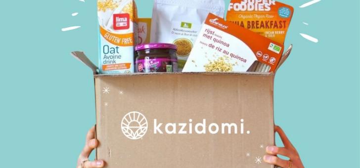 kazidomi-des-produits-de-alimentation-valides-par-des-medecins