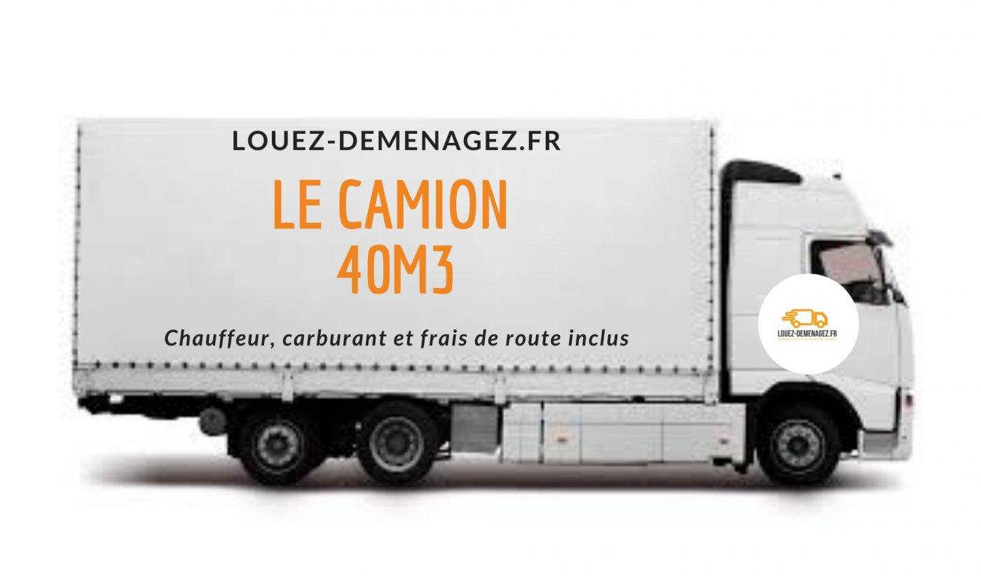 entreprise-louez-demenagez-fr-n-1-de-la-location-de-camion-avec-chauffeur-en-france-a-creteil