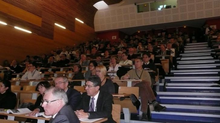 societe-francaise-mesotherapie-700-membres