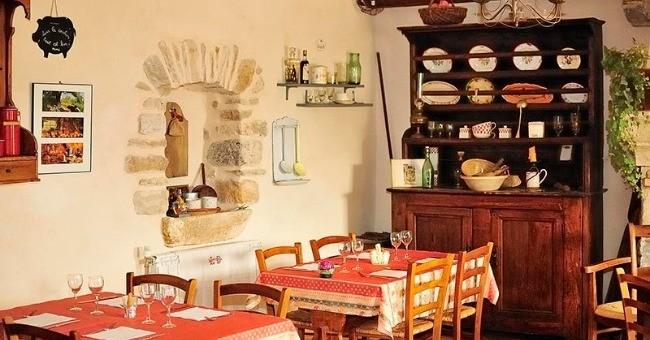 restaurant-auberge-farigoule-a-bidon-gorges-de-ardeche-authentique-restaurant-avec-cuisine-de-grand-mere