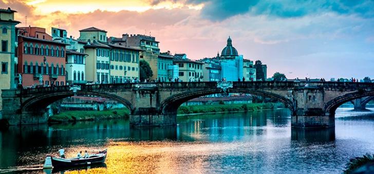 florence-ville-emblematique-de-renaissance-destination-ideale-pour-apprendre-italien