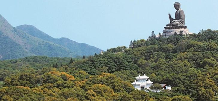grand-bouddha-de-ile-de-lantau-a-hong-kong