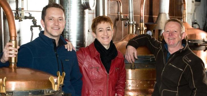 distillerie-j-paul-mette-a-ribeauville-liqueurs-traditionnelles-etablissement-a-taille-humaine