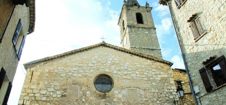 eglise-sainte-marie-madeleine-construite-sur-col-et-est-mentionnee-indirectement-1312