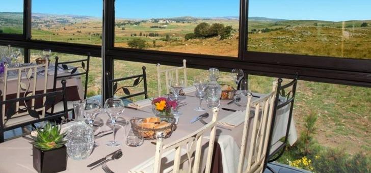 art-de-table-avec-une-vue-panoramique