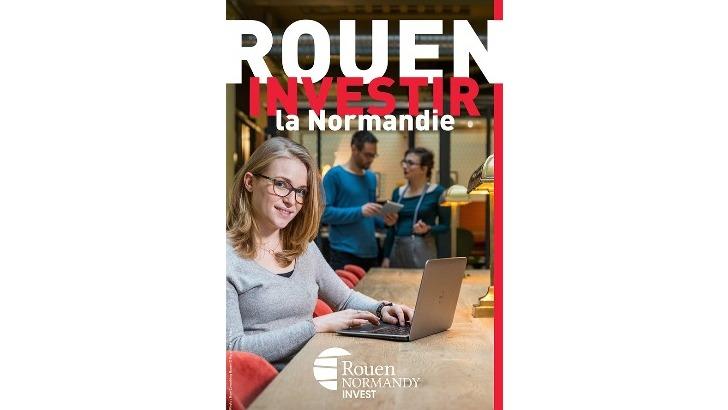 rouen-normandie-invest-decouvrir-atouts-economique-de-metropole-rouennaise