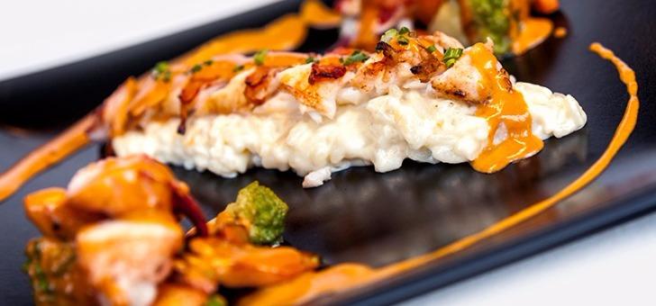 restaurant-111-a-douvaine-cuisine-francaise-et-bistronomique-avec-des-plats-signature-comme-filet-de-saint-pierre-boeuf-wellington