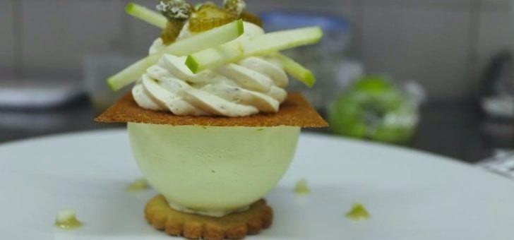 carte-du-restaurant-1407-yvain-de-galles-a-mortagne-sur-gironde-dessert