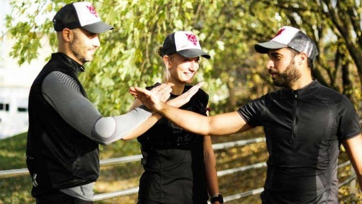 my-squad-runner-construire-un-team-building-autour-du-challenge-sportif-et-par-biais-des-jeux