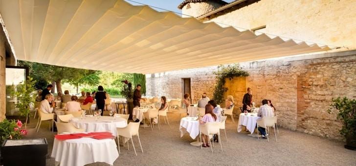 restaurant-chateau-salettes-cahuzac-sur-vere