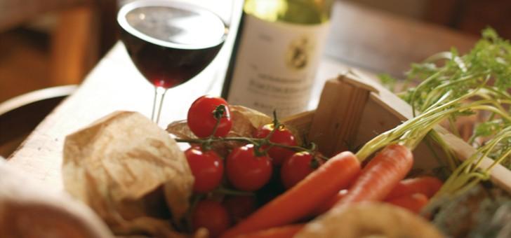 des-ateliers-avec-des-repas-bistronomiques