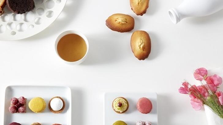 image-prop-contact-petit-dejeuner-etoile