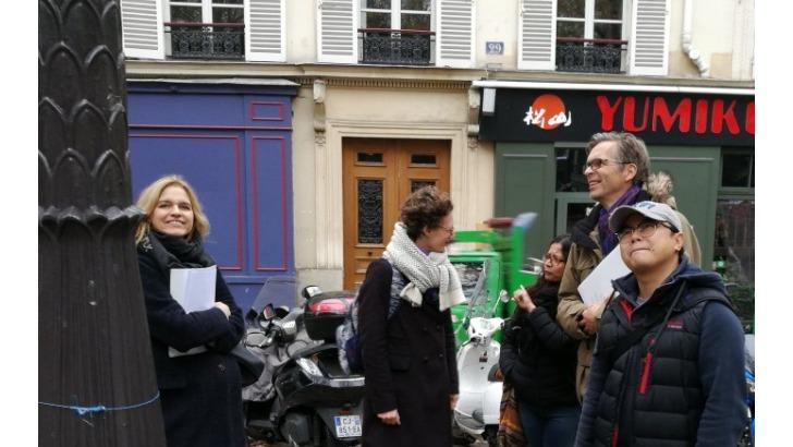 absolutely-french-une-approche-ludique-et-conviviale-pour-apprendre-langue-de-moliere