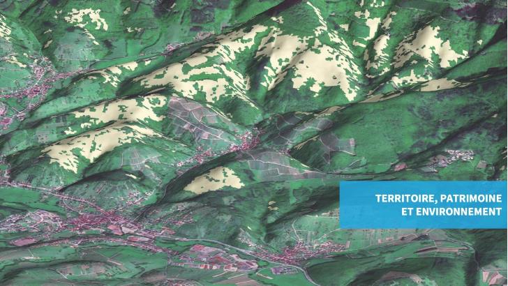 territoire-partimoine-et-environnement