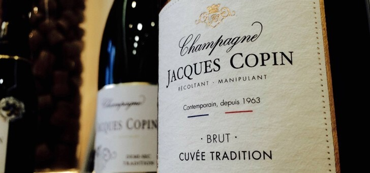 image-prop-contact-champagne-jacques-copin
