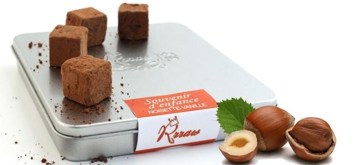 truffes-souvenir-d-enfance-noisette-vanille