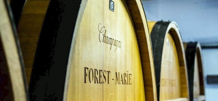 une-marque-familiale-champagne-forest-marie
