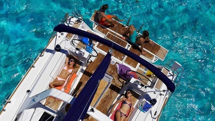 dream-yacht-charter-des-vacances-loin-du-tourisme-de-masse