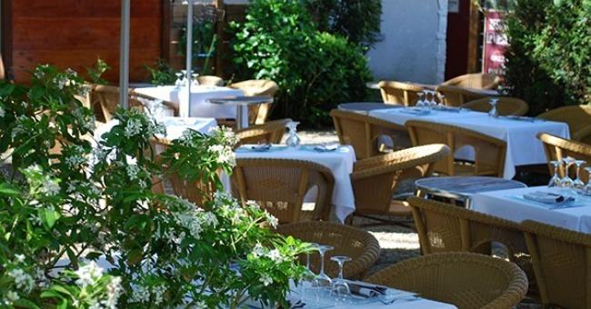 restaurants-le-vieux-logis-a-guerande